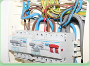 Archway electrical contractors